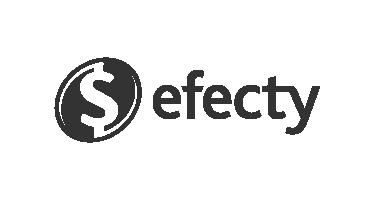 05-Efecty