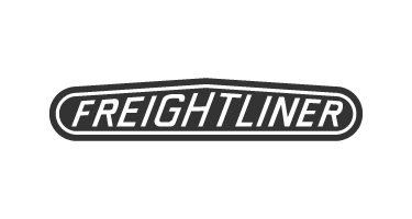 11-Freightliner