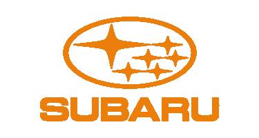 12-Subaru