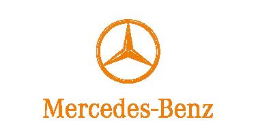 09-Mercedes
