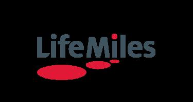 14-Lifemiles